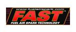 FUEL AIR SPARK TECHNOLOGY