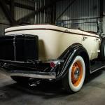 1932-hudson-essex-11