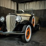 1932-hudson-essex
