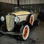 1932-hudson-essex-2