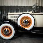 1932-hudson-essex-3