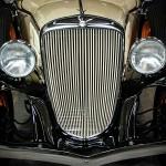 1932-hudson-essex-4