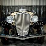 1932-hudson-essex-5