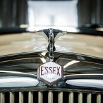 1932-hudson-essex-6