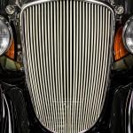 1932-hudson-essex-7