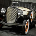 1932-hudson-essex-9