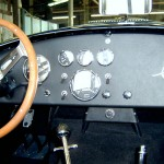 Shelby Cobra CSX-4818