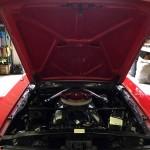 1966-Mustang-Restoration-by-HNHRodshop_0027