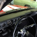 1966 Mustang Restoration by HNH Rodshop