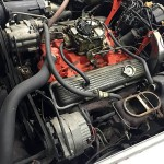 1969 Corvette Mechanical Restoration by HNH Rodshop