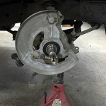 1969 Corvette Mechanical Restoration by HNH Rodshop