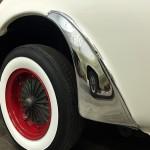 1970 Subaru 360 Restoration and Fabrication by HNH Rod Shop, Green Bay, Wisconsin